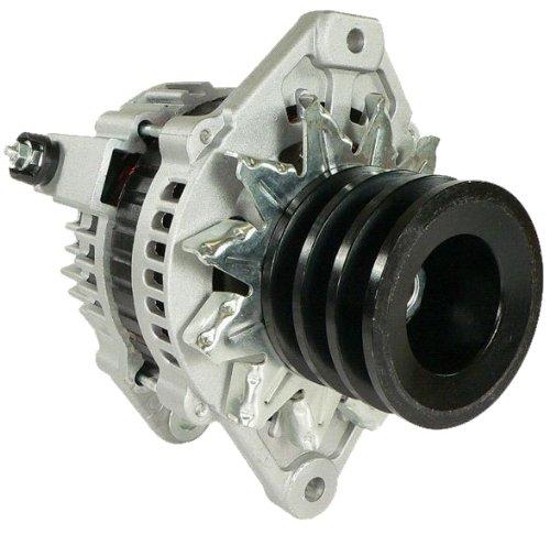4he1 engine - 1
