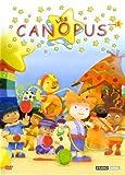 """Afficher """"Les Canopus n° 1"""""""