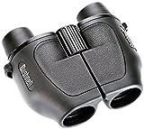 Bushnell Powerview 8x25mm Black Porro Prism Binocular