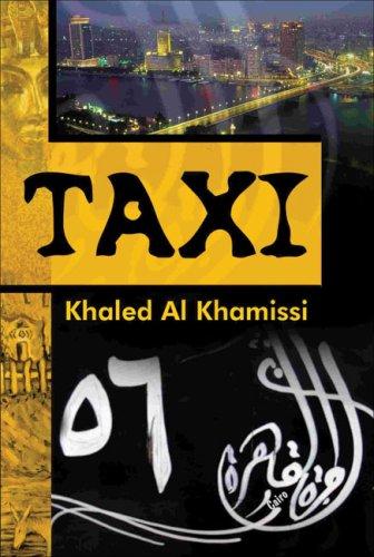Taxi PDF