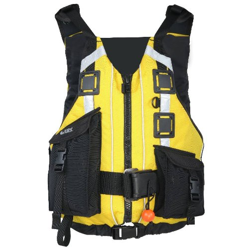 NRS Rapid Rescuer PFD product image