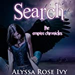 Search: The Empire Chronicles, Book 2 | Alyssa Rose Ivy