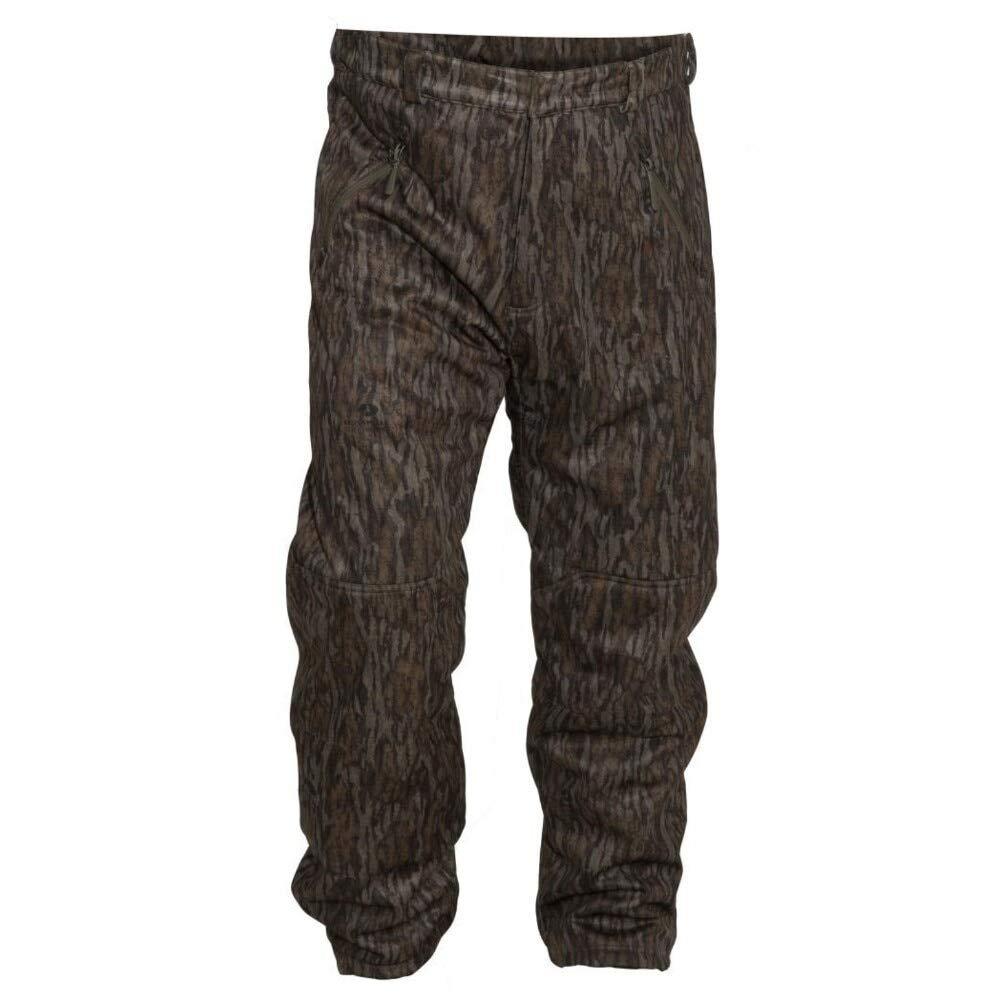 BandedギアホワイトRiver Wader Pants B013W8V668 XL|モッシーオークボトムランド(Mossy Oak Bottomland) モッシーオークボトムランド(Mossy Oak Bottomland) XL