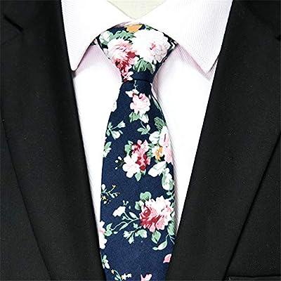 YAOSHI-Bow tie/tie Corbatas y Pajaritas para Corbatas de los ...