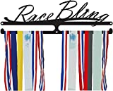 Running Medal Hanger - Race Bling