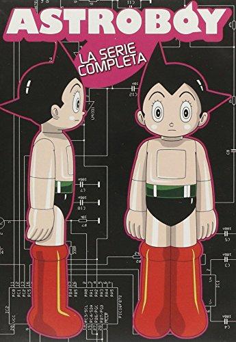 astroboy-la-serie-completa-dvd-boxset-en-espanol