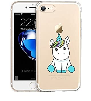 coque iphone 8 bebe