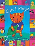 Can I Play?, Janet Thomas, 1405205970