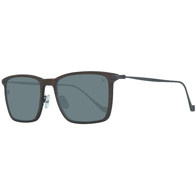 Hackett London Hackett Bespoke Sunglasses HSB858 112 56 ...