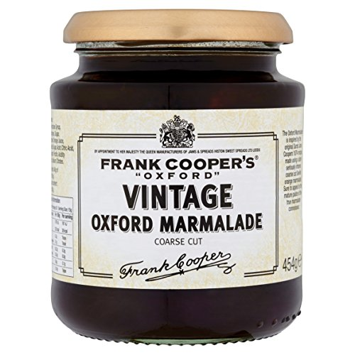 frank-coopers-vintage-oxford-marmalade-coarse-cut-454g