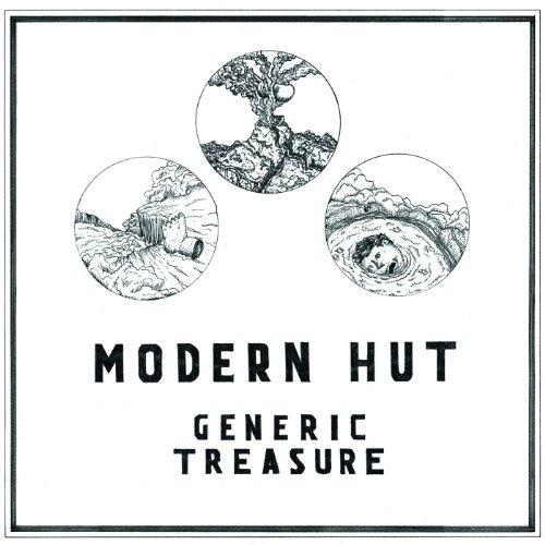 Generic Treasure [Explicit] ()