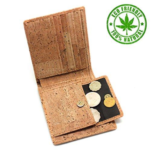 a33b838144e0 Cork Wallet