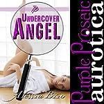 Undercover Angel | Alessia Brio
