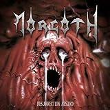Resurrection Absurd / Eternal Fall by MORGOTH (2006-11-27)