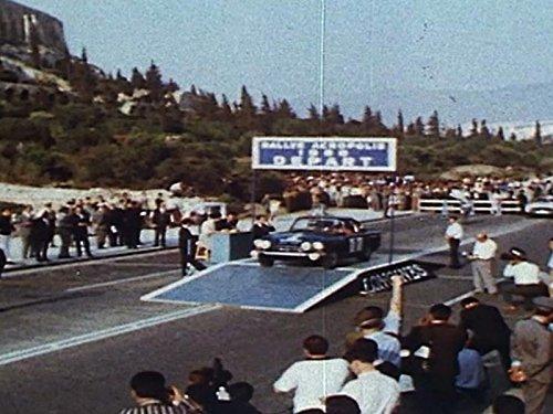 1966-acropolis-rally