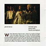 Ghost Dance by Michael Giles (1996-09-17)