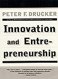 Innovation and Entrepreneurship