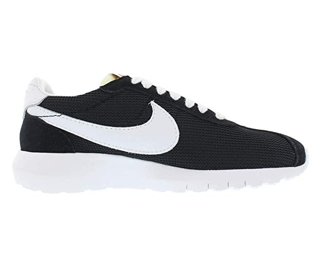 huge selection of 65106 80677 Amazon.com  NIKE Roshe Ld-1000 Qs Running Womens Shoes  Road