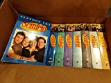 Seinfeld: Complete Series (Seasons 1-9)