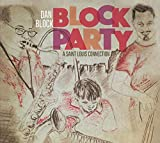 Block Party - A St. Louis Connection