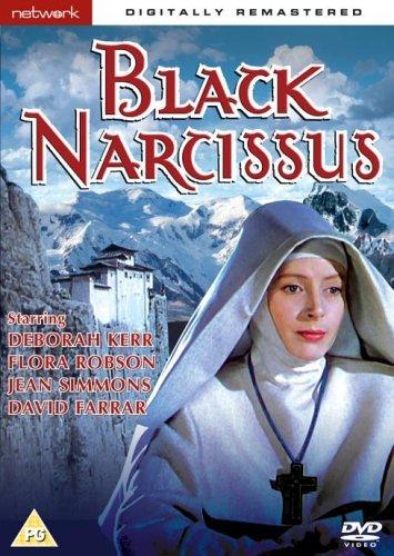 Black Narcissus [1947] [DVD] [1998] (Black Narcissus)