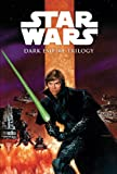 img - for Star Wars: Dark Empire Trilogy HC (Star Wars (Dark Horse)) book / textbook / text book