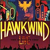 Business Trip by Hawkwind (2012-08-07)