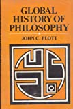 Global History of Philosophy: Axial Age (250 B.C) v. 1