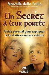 Secret a leur portée (un)