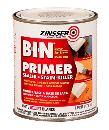 zinser sealer - 7