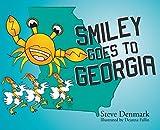 Smiley Goes to Georgia