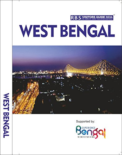 rbs-visitors-guide-india-west-bengal