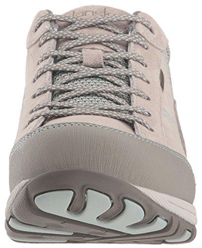 Dansko Suede Sneaker Women's Paisley Stone pwqIpUr