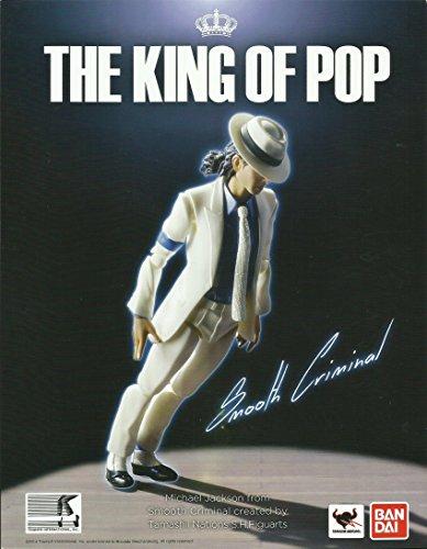 Michael Jackson Autographs - 5