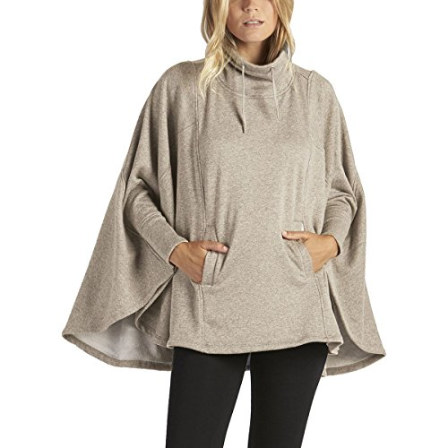 UGG Pichot Pullover Women's Sweater (XL, Oatmeal Heather) by UGG
