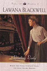 Leading Lady (Tales of London Series #3)