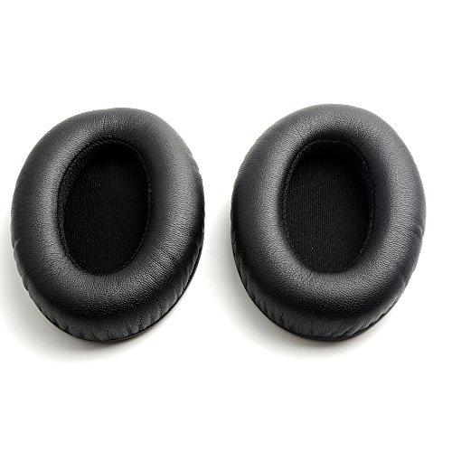 how to fix beats studio ear cup