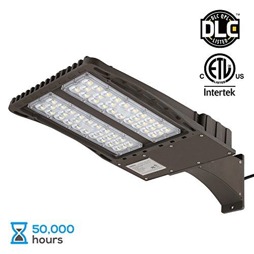 Led Dock Light Flexible Arm - 4