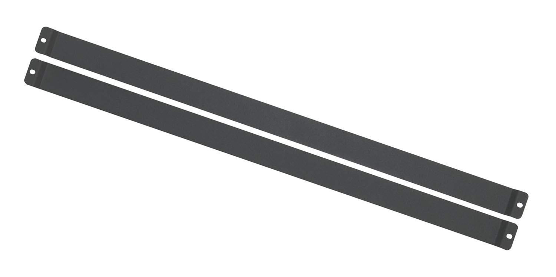 ライトパッドサポートバー チャコールブラック   B07JJQCPZQ