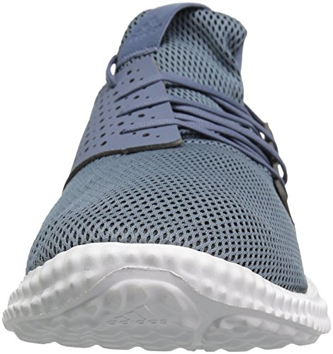 Adidas Performance Athletics 24/7 Tr M Cross Trainer Acero Bruto / Acero Bruto / Núcleo Negro