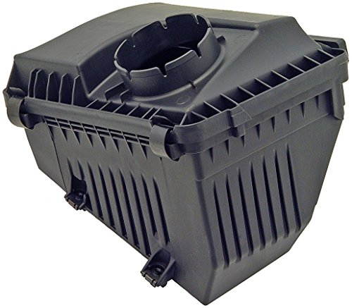 (Dorman 258-506 Air Filter Box)