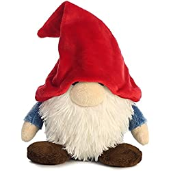 "Aurora World Tinklink Gnome Plush, 7.5"""