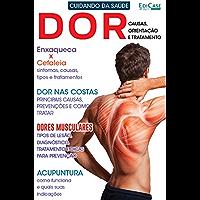 Cuidando da Saúde - 07/12/2020