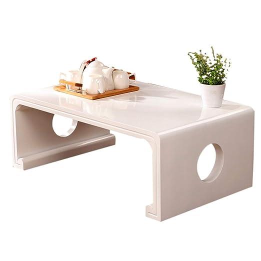 Muebles y Accesorios de jardín Mesas Sólido Tatami Madera ventanal ...