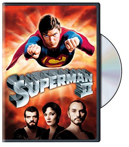 (Superman II (DVD))