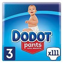 25% en DODOT Pants
