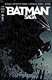 Batman Saga, nº 20