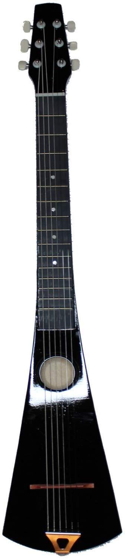 Original Hobby Mini Electric Guitar