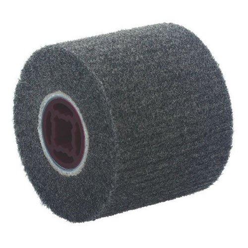 Metabo 623486000 P60 Non-woven Abrasive Flap Wheel
