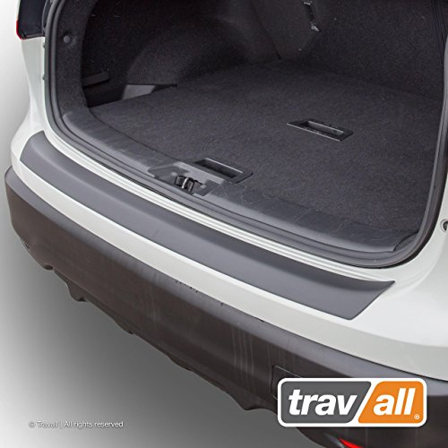 Travall Protector forNissan Qashqai (2013-2017) TBP1046P for sale  Delivered anywhere in USA